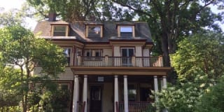 180 Inwood Ave Photo Gallery 1