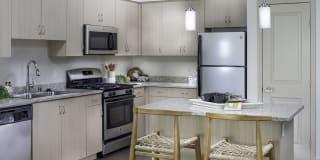 Pulse Millenia Apartments Photo Gallery 1