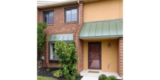 125 CONWAY COURT Photo Gallery 1