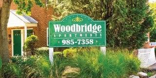 Woodbridge Apartments Photo Gallery 1