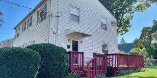 132-134 Cadmus Avenue Photo Gallery 1