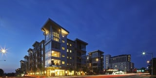Trinity Commons at Erwin Photo Gallery 1