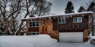 2250 Knoll Drive Photo Gallery 1