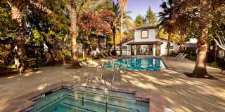 Montecito Villas Photo Gallery 1