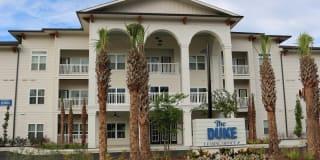 Duke of Charleston Photo Gallery 1