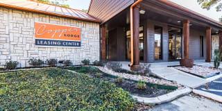 Copper Lodge Photo Gallery 1
