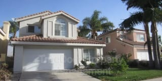 587 S. Eveningsong Ln Photo Gallery 1