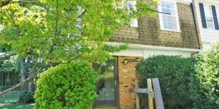 338 Cleveland Ave Photo Gallery 1