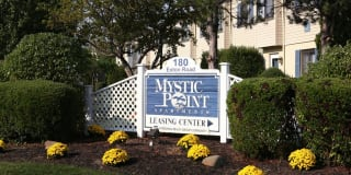 Mystic Point Photo Gallery 1