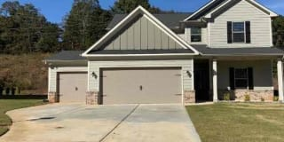4329 Yonah Park Photo Gallery 1