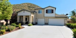29422 Wildcat Canyon (room for rent) Photo Gallery 1