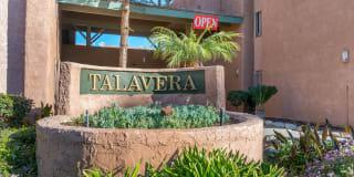 Talavera Apartments Photo Gallery 1