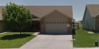 504 Goldenrod Drive Photo Gallery 1