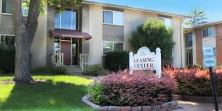 Imperial Gardens Apartments Photo Gallery 1
