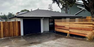 1035 San Dieguito Drive Photo Gallery 1