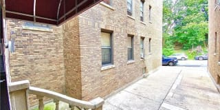 86 Convent Place Photo Gallery 1