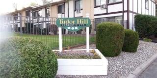 710 Tudor Hill Photo Gallery 1