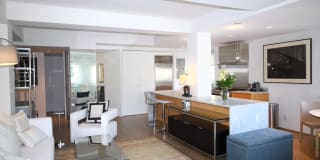 20 East 68th Street Photo Gallery 1