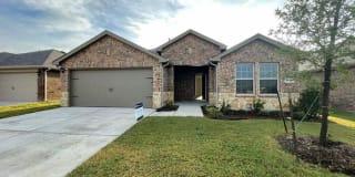 2014 Serval Ln, Crandall, TX 75114, USA Photo Gallery 1