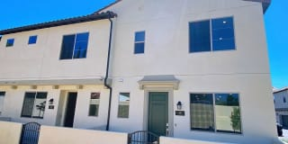 35 Bedford Court Photo Gallery 1