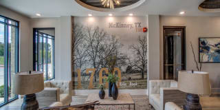 Gray Branch Luxury Apartments Photo Gallery 1