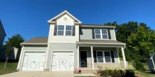 453 Quick Silver Dr Photo Gallery 1