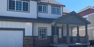 1643 Country Sun Dr, Photo Gallery 1