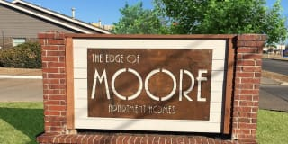 The Edge Of Moore Photo Gallery 1