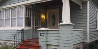 830 Harrison Ave Photo Gallery 1