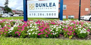 Dunlea Photo Gallery 1