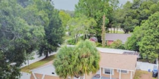 514 Highview Circle South Photo Gallery 1