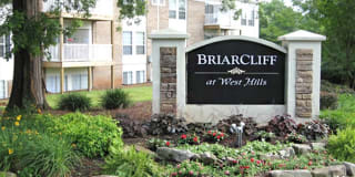 Briarcliff At West Hills Photo Gallery 1