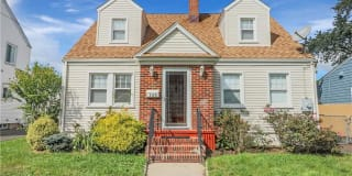 280 Cleveland Avenue Photo Gallery 1