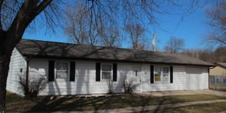 3177 Marion Street Photo Gallery 1