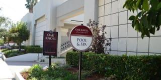 Oak Knoll Photo Gallery 1