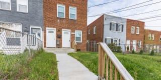 5041 BENNING ROAD SE Photo Gallery 1