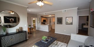 Terraces at Glassford Hill Photo Gallery 1