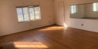 11541 Moreno Ave 1 Photo Gallery 1