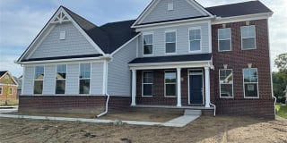 401 Blossom Drive Photo Gallery 1