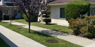 5032 W Slauson Ave Photo Gallery 1