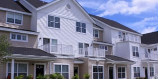 Shelter Cove Apartments Photo Gallery 1