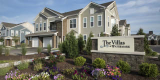 Villas by Watermark Photo Gallery 1