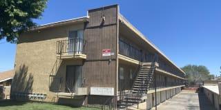 5041 W Avenue L14 Photo Gallery 1