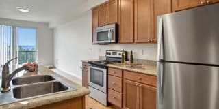Heritage Hills Apartments Photo Gallery 1