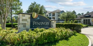 Discovery at Kingwood Photo Gallery 1