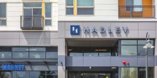 Hadley Photo Gallery 1