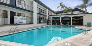 Villa Del Sol Apartments Photo Gallery 1