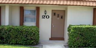 5730 Fernley Drive E Photo Gallery 1