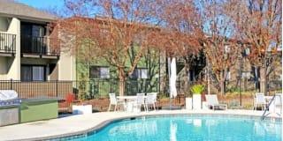 Riverside Villas Photo Gallery 1