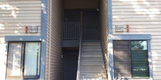 6043 Joaquin Murieta Ave. #H Photo Gallery 1